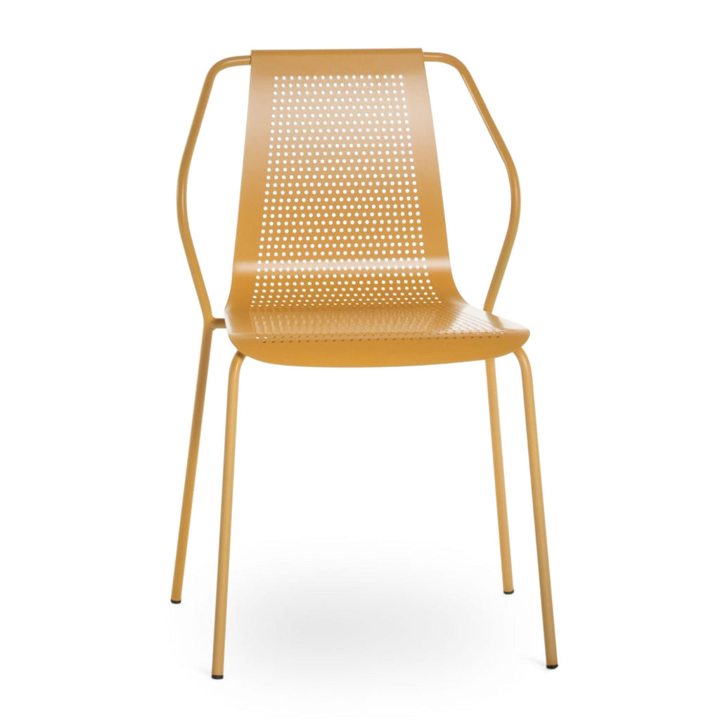 Outdoor Chair DONNA by Studio Irvine