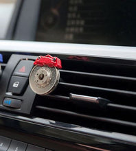Load image into Gallery viewer, Racing Brakes AC Vent Air Freshener