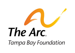 The Arc Tampa Bay Foundation