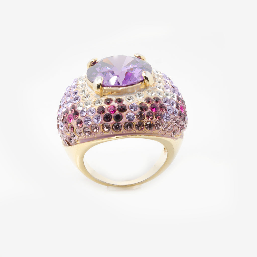 Mystical Exclusive Ring