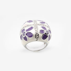 Lirius Exclusive Ring