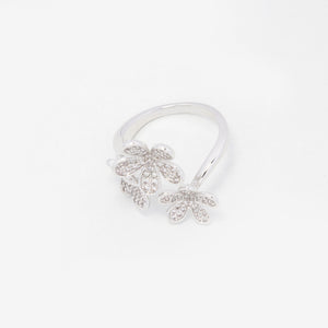 Alizee Garden Ring Adaptable