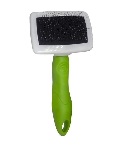 Pawise- Dog Slicker Brush