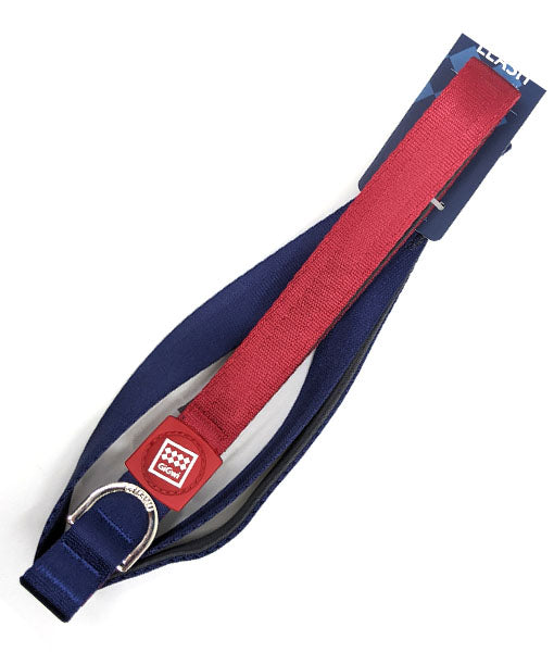 GiGwi - Dog Leash Premium Line