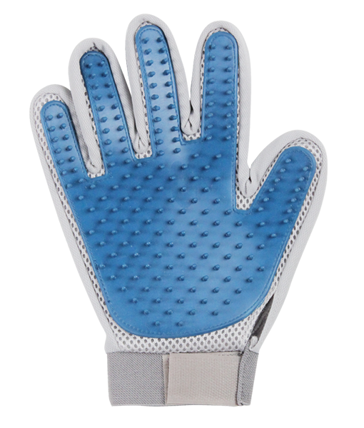 Pawise- Pet Grooming Glove