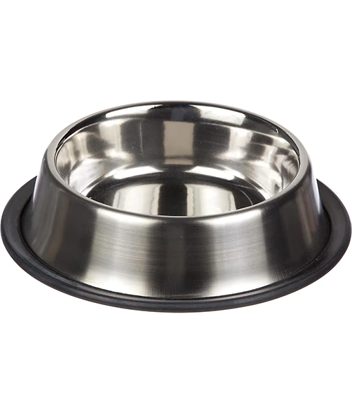 Gim Dog- stainless steel bowl 2,70L