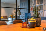 Interieurontwerp showroom-Kim&Co.-alle, Woonkamer-OBLY