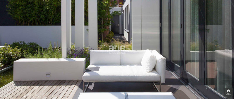 moderne patiotuin-Arie Tuinarchitectuur-alle, Tuinen-OBLY