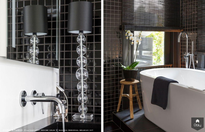 restyling stadsappartement-Choc Studio-alle, Woonkamer-OBLY
