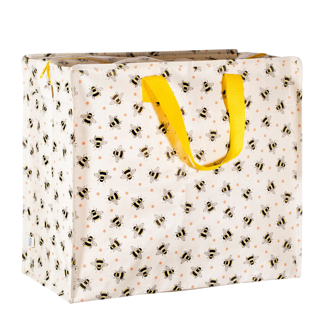 BUSY BEE STORAGE BAG