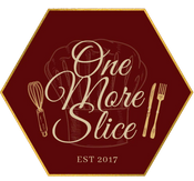 One more Slice PH Logo