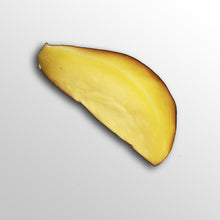 Load image into Gallery viewer, Caciocavallo Cheese