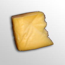 Load image into Gallery viewer, Cheddar Cheese