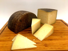 Load image into Gallery viewer, Manchego Gran Reserva PDO 100-120g
