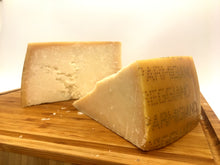 Load image into Gallery viewer, Parmigiano Reggiano DOP Aged 36 months 100-120g