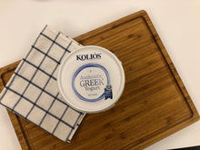 Load image into Gallery viewer, Kolios Authentic Greek Yogurt (500g)