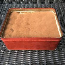 Load image into Gallery viewer, Classic Tiramisu (5x7 tin)