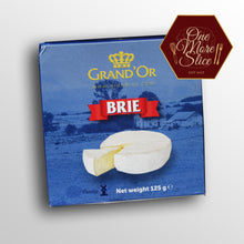 Load image into Gallery viewer, Brie