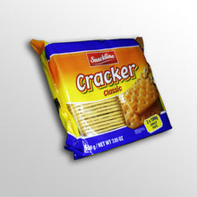Load image into Gallery viewer, Crackers 200g
