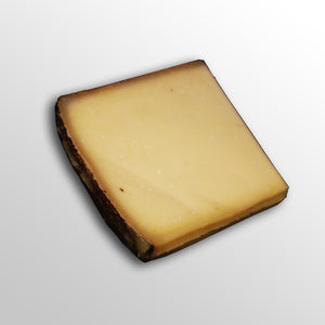 Swiss Cave Aged Matured 100-120g