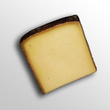 Load image into Gallery viewer, Swiss Cave Aged Matured 100-120g