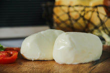 Load image into Gallery viewer, Mozzarella Fior Di Latte 200g