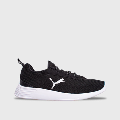 St Evo Trainer _ 160875 _ Black