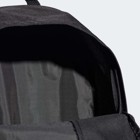 Linear Core Backpack _ 166430 _ Black