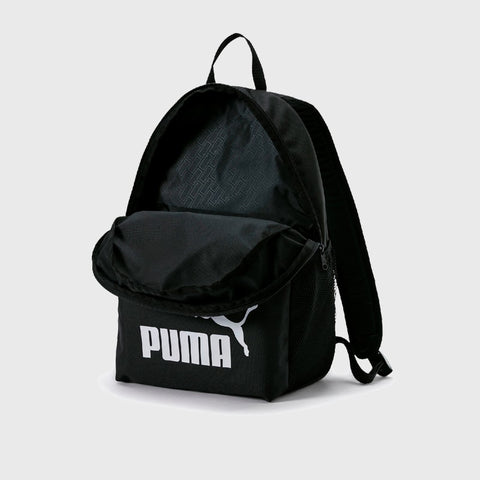 Phase Backpack _ 167481 _ Black