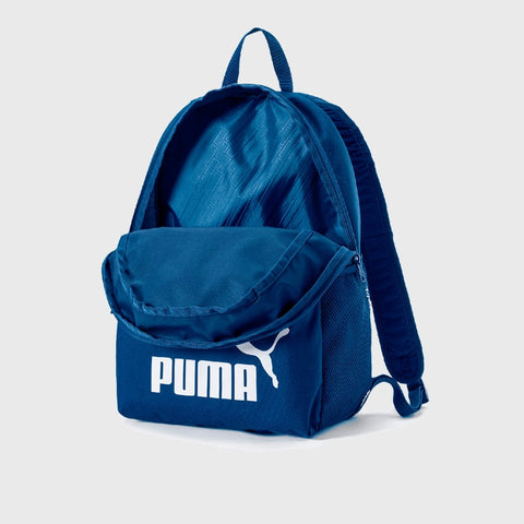 Phase Backpack _ 167482 _ Blue