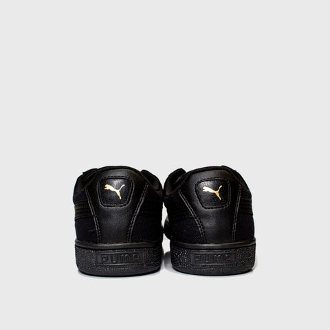 Basket Cvs Jr Zadp _ 167489 _ Black
