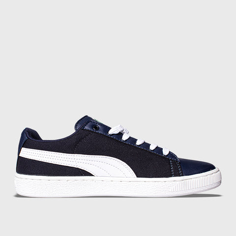 Basket Cvs Zadp _ 167493 _ Blue