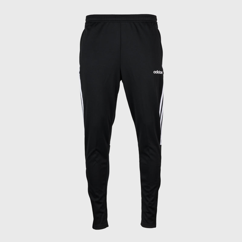 Sereno 19 Active Pants _ 167566 _ Black