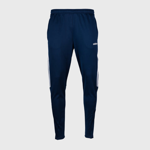 Sereno 19 Active Pants _ 167582 _ Blue