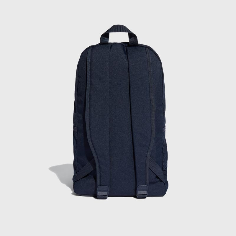 Linear Core Back Pack _ 167587 _ Blue