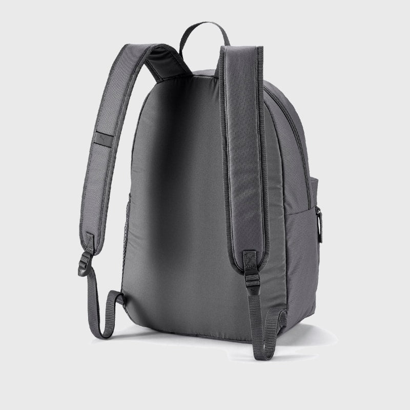 Phase Backpack _ 167602 _ Grey