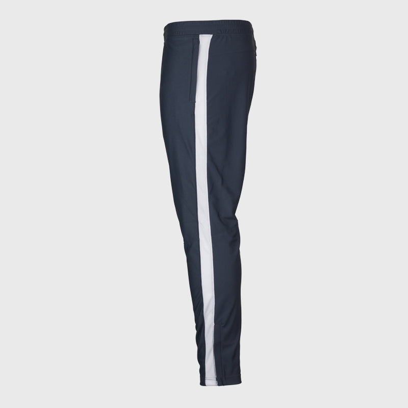 Sportstyle Pique Track Pant _ 167634 _ Grey