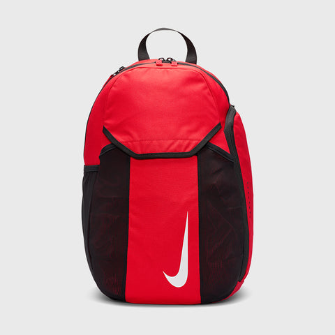 Nike Academy Team _ 168120 _ Red