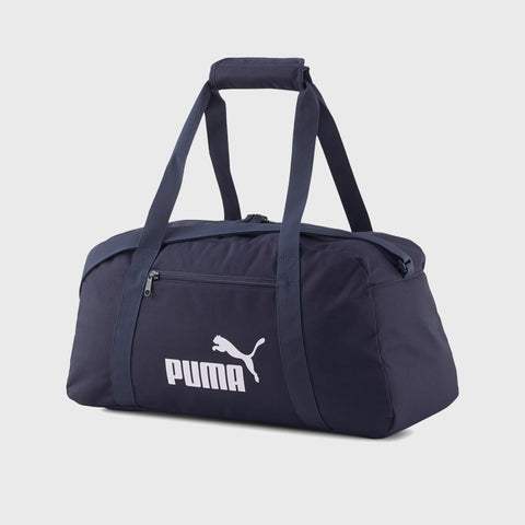 Phase Sport Bag _ 168335 _ Blue