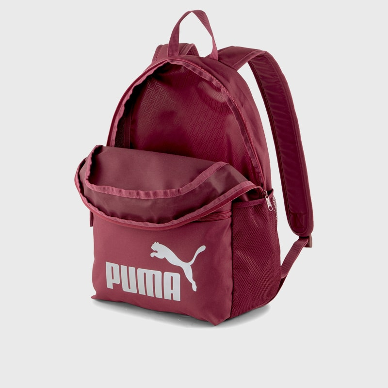 Phase Backpack _ 168338 _ Red