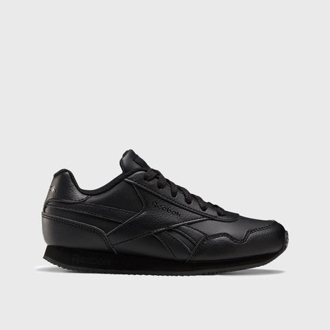 Royal Cljog 3.0 _ 168342 _ Black