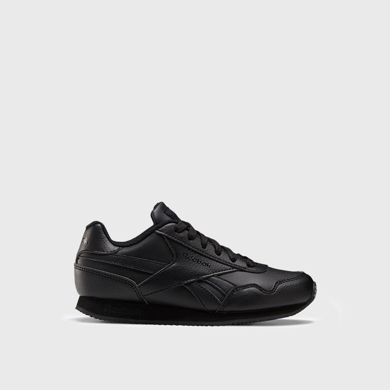 Royal Cljog 3.0 _ 168345 _ Black