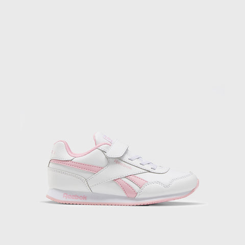 Royal Cljog 3.0 _ 168347 _ White