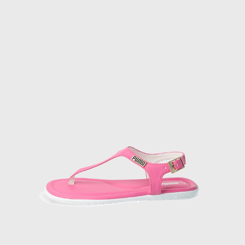 Streetcat Sleek _ 168421 _ Pink