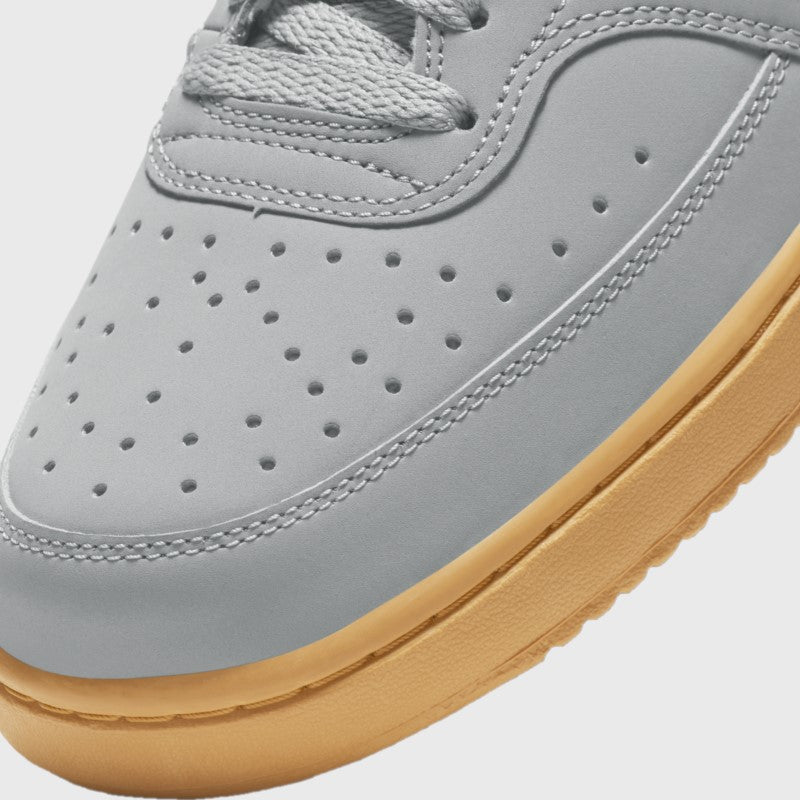 Court Vision Low _ 168751 _ Grey