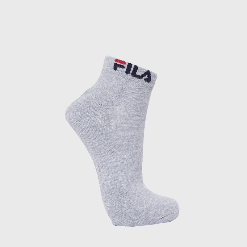 Stallone Sock _ 168776 _ White