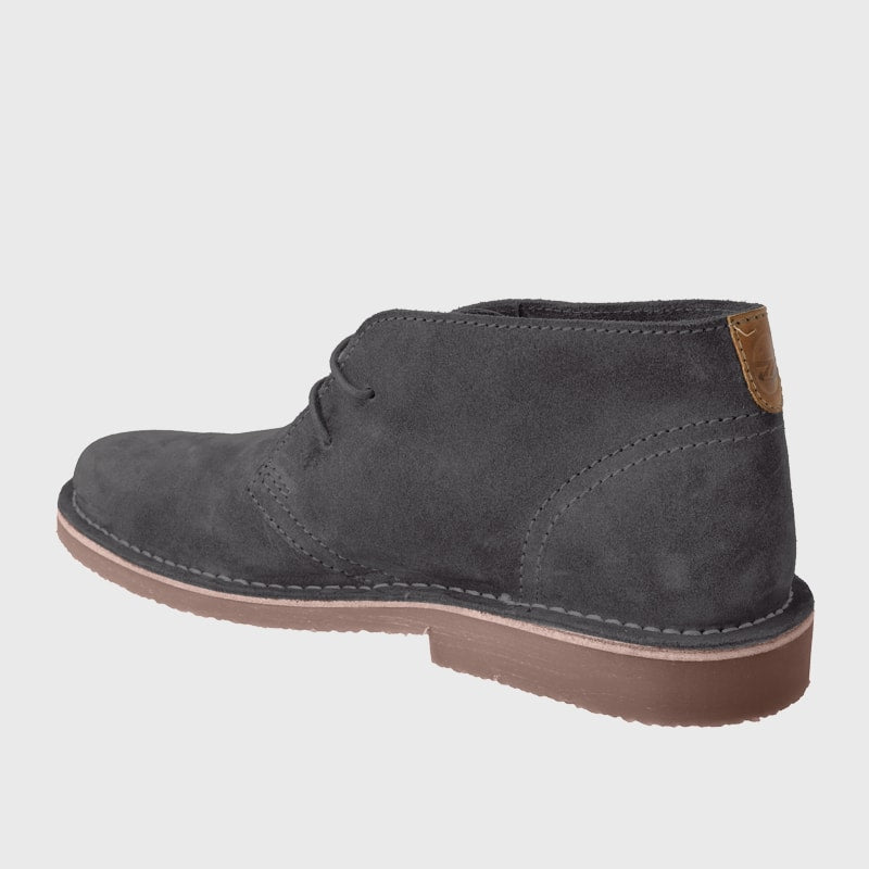 Vellie _ 168872 _ Dark Grey