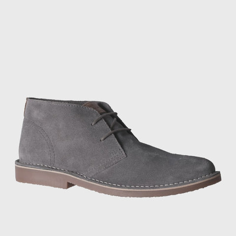 Vellie _ 168875 _ Light Grey