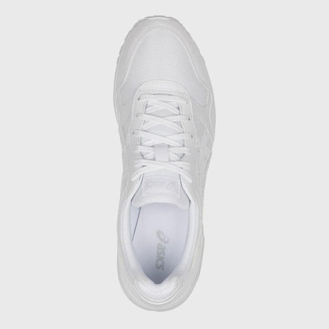 Lyte Trainer _ 169000 _ White
