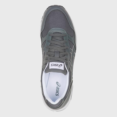 Lyte Trainer _ 169001 _ Grey